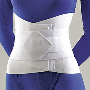 Abdominal Surgical Supports