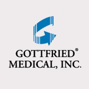 Gottfried Medical